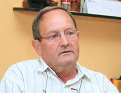 Jovan Krstic